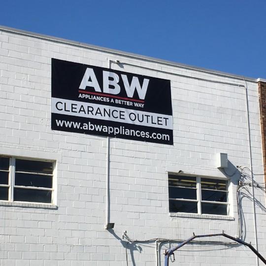 ABW - Silver Spring