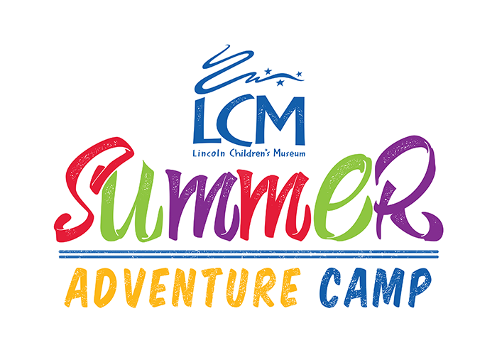 Summer Camps Now On Sale