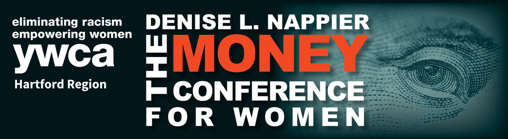 The Denise L. Nappier Money Conference