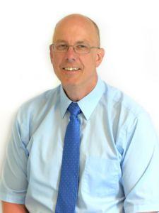 John Bertollo – Chief Executive Officer