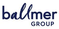 Ballmer Group