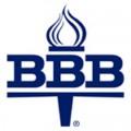 Better Business Bureau-Dayton