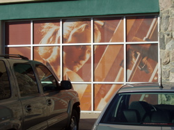 Window & Door Graphics 5