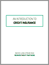 An Introduction to Credit Insurance