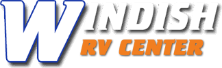 Windish RV Center
