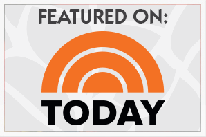 Today Show 2016 Thumbnail