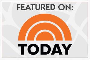 Today Show 2016 Thumbnail