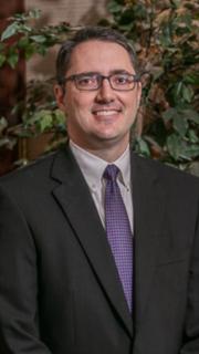 Drew Larkin, City Attorney, TOASE L.L.P.