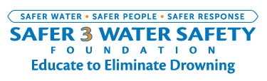 Safer 3 Water Safety Foundation