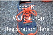 Tucson Walk-a-thon Registration Button