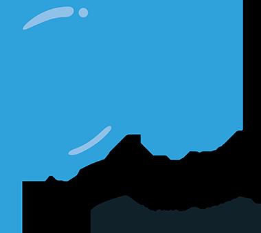 Douglas County Community Response