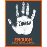 Child Abuse Prevention Month: Your Time To Act