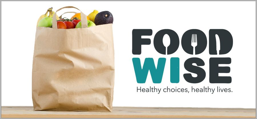 Food Wise