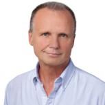 Kevin Fauteux, Ph.D, MSW