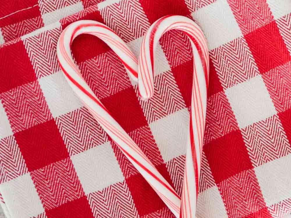 What To Do With Leftover Candy Canes