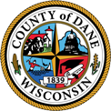 Dane County Clerk of Courts