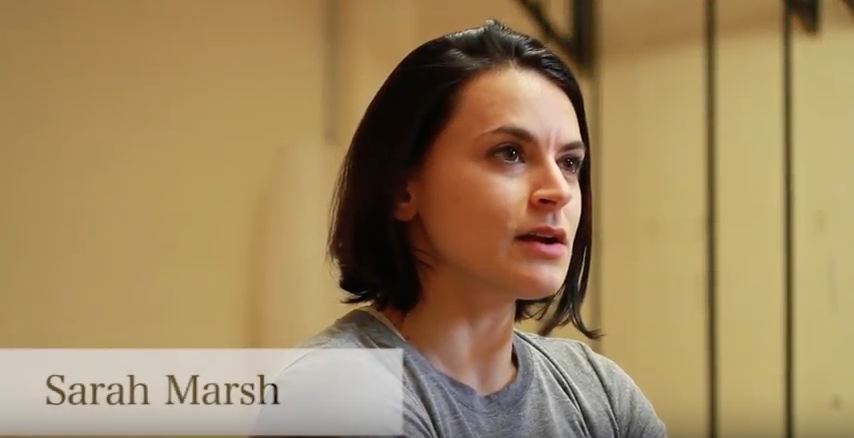 Beth & Sarah - Client Success Story