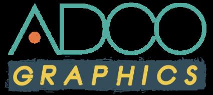 ADCO Graphics