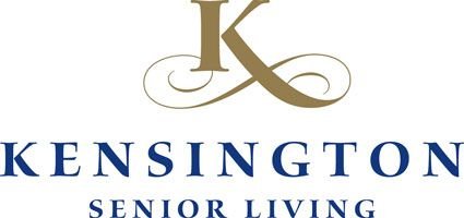 Kensington Senior Living