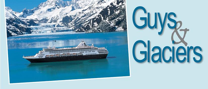 Alaska Quilt Cruise Fun-Raiser