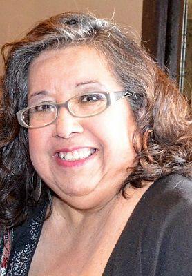 Linda Garcia-Perez | Omaha