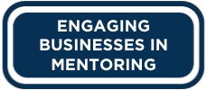 Engaging Business Leaders in Mentoring Button
