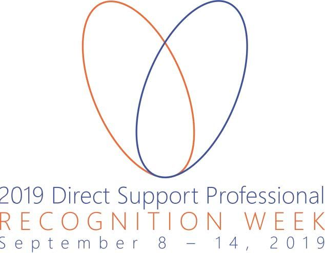 September 8 - 14 is DSP Recognition Week!