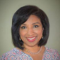 Susan A. Koshy, JD, MPH
