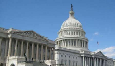 Contact Nebraska's National Senators on IDEA Funding