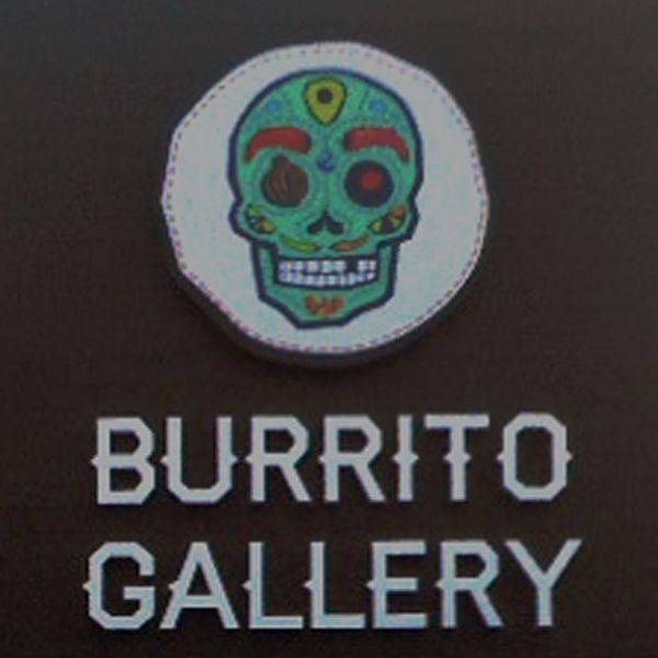Burrito Gallery 4