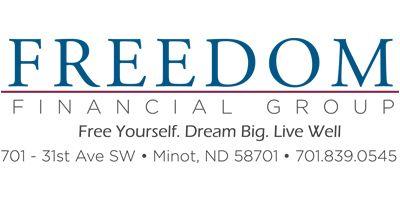 Freedom Financial