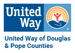 United Way of Douglas & Pope Counties
