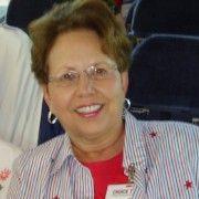 Donna Greeson