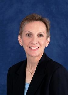 Belinda Shaffer