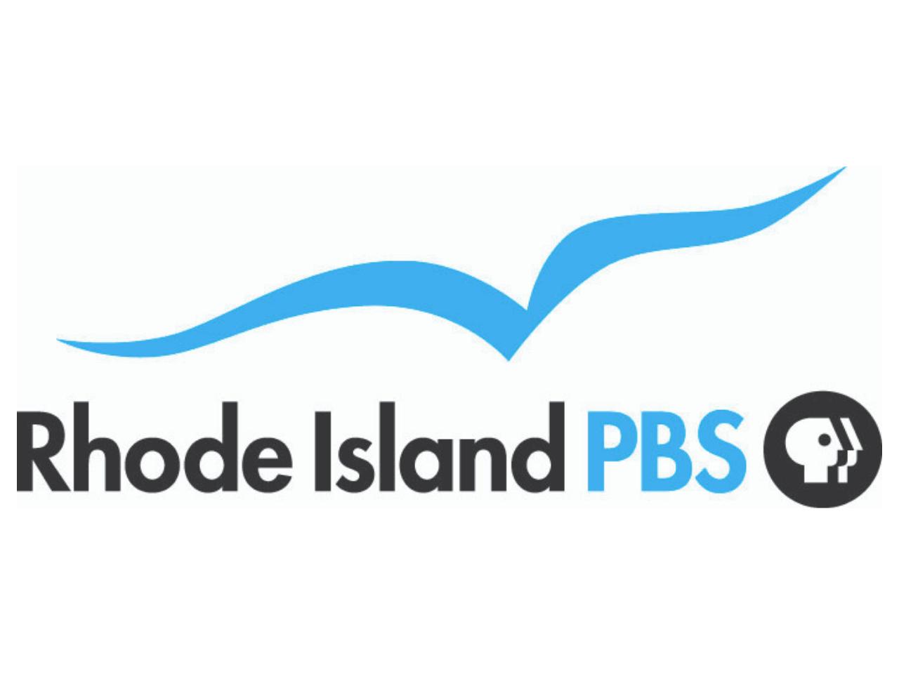 RI PBS