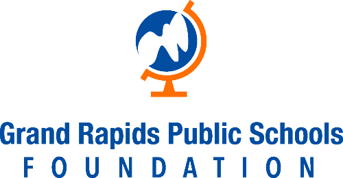 Grand Rapids Public Schools Foundation
