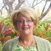Cynthia Dornbush, CLF, LUTCF