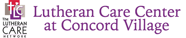 Lutheran Care Center at Concord Village