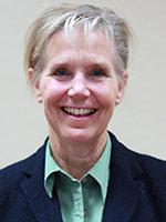 Michele Erikson