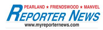 Reporter News