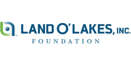 Land O' Lakes Foundation