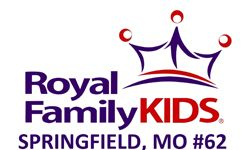 Royal Kids Camp
