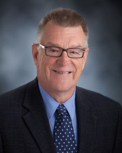 Lane Danielzuk, Vice Chair