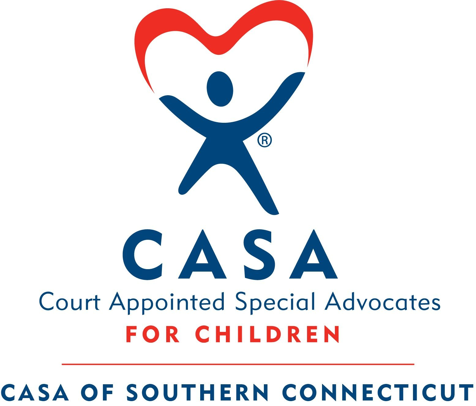 CASA of Southern Connecticut is participating in the Great Give; please donate now!