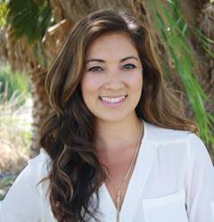 Cynthia Lopez Foltz