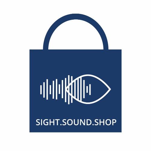 Sight.Sound.Shop