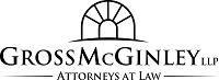 Gross McGinley LLP