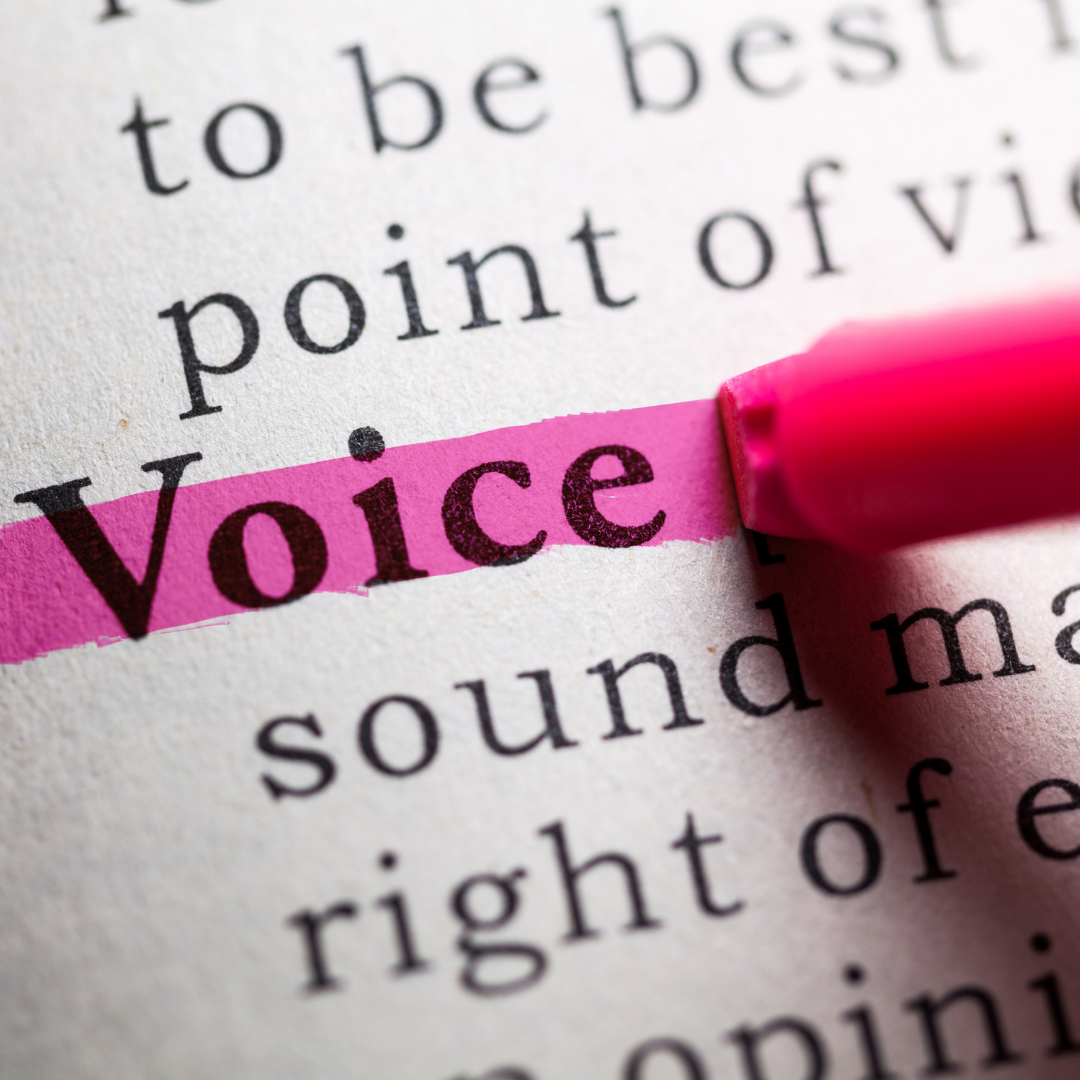 BSF Brings the Patient Voice to FDA