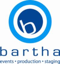 Bartha