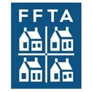 Family Focused Treatment Association